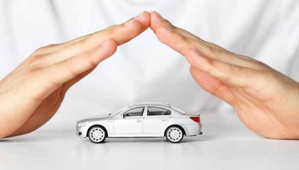 Havarijní pojištění autoskel